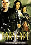 Farscape : The peacekeeper wars - Cof...