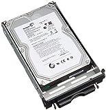 BUFFALO 内蔵 交換用(3.5インチ)ハードディスク TeraStation PRO  500GB TS-OPHD-H2.0TGL