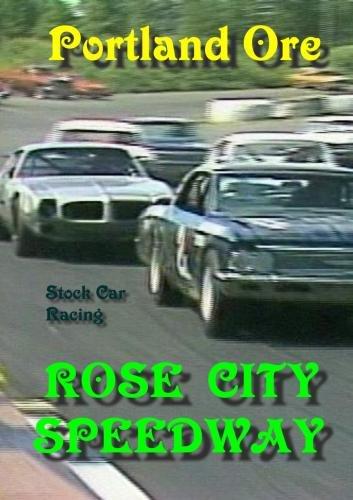 rose-city-speedway-portland-oregon