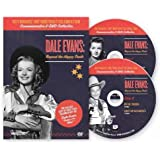 Dale Evans: Beyond the Happy Trails - Roy Rogers' 100th Birthday Commemorative Collection