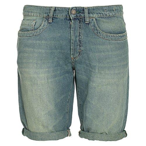 dirk-bikkembergs-mens-bermuda-shorts-blue-denim-blue-555-32