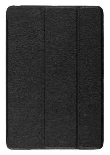 pro-tec-custodia-con-supporto-integrato-per-ipad-mini-colore-nero