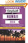 Frommer's EasyGuide to Hawaii 2014 (E...