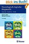 Neurologisch-topische Diagnostik: Ana...