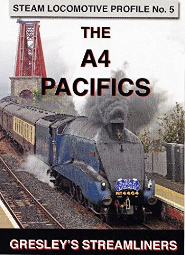 steam-locomotive-profile-no-5-the-a4-pacifics-gresleys-streamliners-dvd