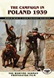 The Campaign in Poland [DVD] [NTSC]