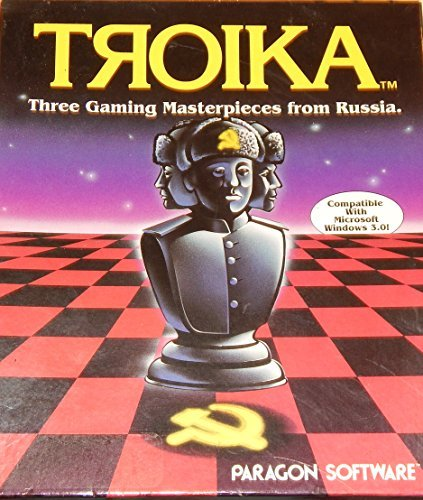 troika-three-gaming-masterpieces-from-russia-windows-30-paragon-software-525-floppies-rebel-planets-