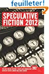 Speculative Fiction 2012: The best on...