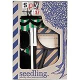 Seedling Secret Spy Kit