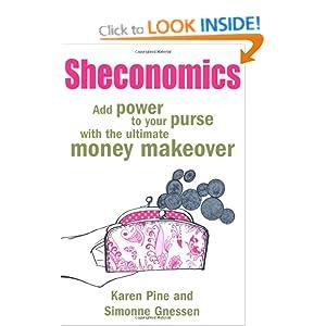 Sheconomics