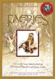 img - for Faeries: Deluxe Collector's Edition book / textbook / text book