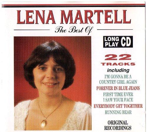 martell-lena-lena-martell-best-of