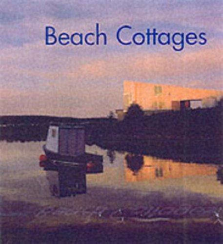 Beach Cottages PDF