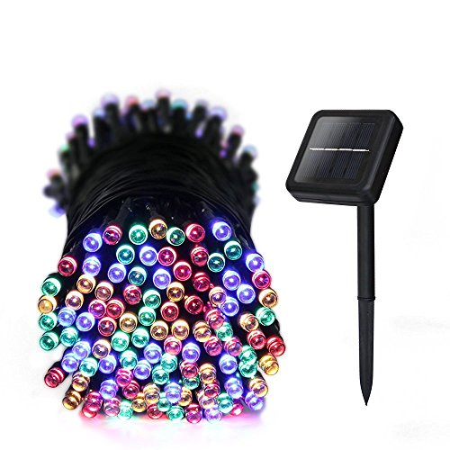 solar-led-string-lights-christmas-lights72ft-200-led-solar-string-lights-ambiance-lighting-for-outdo