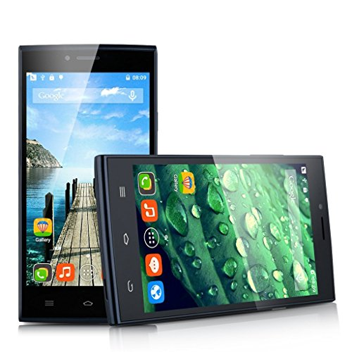 thl-t6c-newest-50-android-51-unlocked-3g-smartphone-ultrathin-1gb-8gb-mt6580-quad-core-13ghz-gsm-wcd