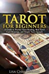 Tarot for Beginners: A Guide to Psych...