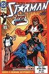 Starman (Vol 1) # 28 (Ref-689710777)
