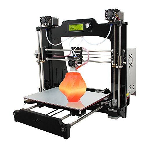 WER-Prusa-I3-M201-2-in-1-Out-Hotend-Mix-3D-Drucker-3D-Printer-DIY-Kit-Set