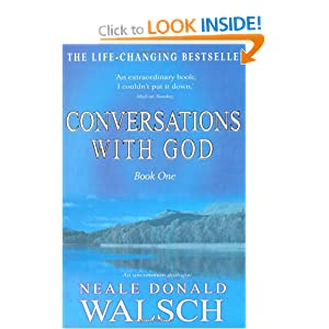 Conversations With God: An Uncommon Dialogue Book 2