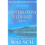 Conversations with God, Book 1: An Uncommon Dialogueby Neale Donald Walsch