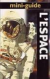 echange, troc Ian Graham - L'espace