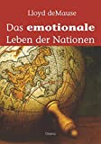 Image de Das emotionale Leben der Nationen