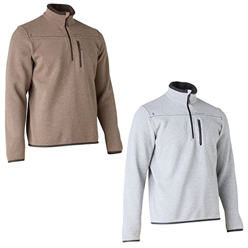Quechua Arpenaz 300 Pullover Extra Large