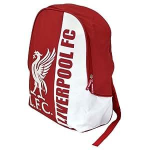 Liverpool F.C. Backpack