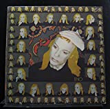 Taking Tiger Mountain (By Strategy) [Vinyl LP]