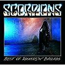 Best of Rockers n` Ballads