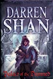 Palace Of The Damned: The Saga Of Larten Crepsley Book 3