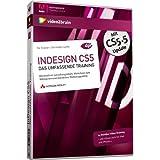 "InDesign CS5 - Videotrainingvon ""STARK Verlag"""