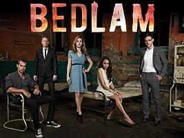 Bedlam, Season 1