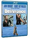 Image de Delivrance [Blu-ray]