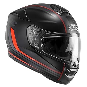 HJC rPHA stacer 1SF sT mC-casque de moto taille xS 54 cm (55 cm)