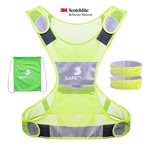 reflective-running-vest-reflective-vest-for-cycling-dog-walking-motorcycle-3m-scotchlite-reflective-