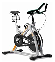 Bladez H914 Jet Indoor Cycling Bike