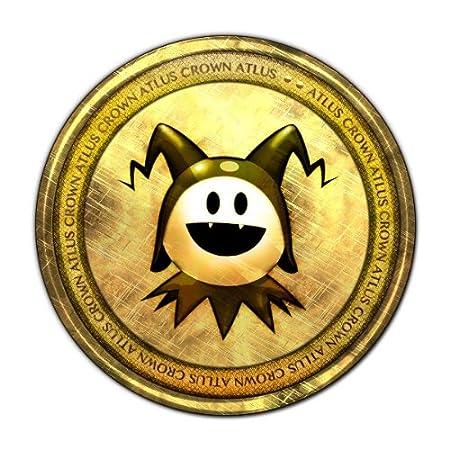 3,500 Atlus Crowns: Shin Megami Tensei: Imagine [Game Connect]