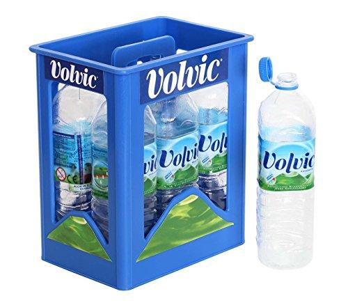 polly-6605-volvic-getrankekiste-naturell-fur-den-kinderkaufladen-vorschul-rollenspielzeug