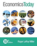 img - for Economics Today (18th Edition) book / textbook / text book