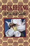 img - for Beekeeping: A Practical Guide book / textbook / text book