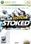 Stoked: Big Air Ediiton [T]