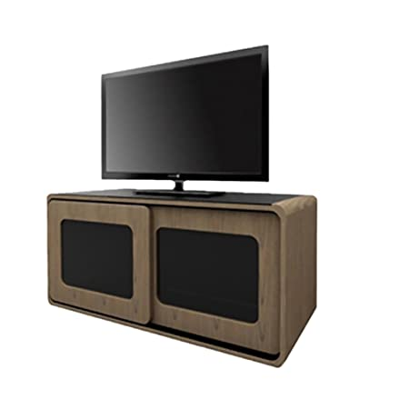 """Trans World Boston Entertainment Tv Stand for 47"""" Tv, Samsung, Sony and all Flatscreens"""