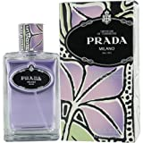 Infusion de Tubereuse by Prada Eau de Parfum Spray 100ml