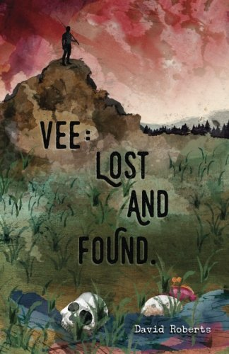 Vee: Lost and Found