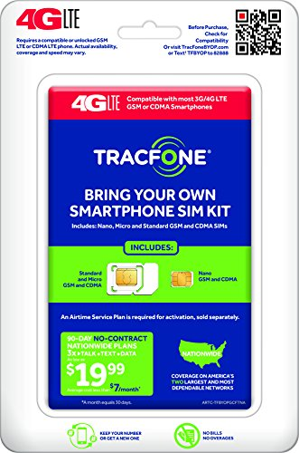tracfone-bring-your-own-phone-sim-activation-kit-retail-packaging
