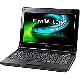 富士通 モバイルパソコン FMV-BIBLO LOOX M/D15