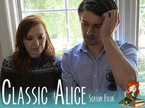 Classic Alice - Season 4