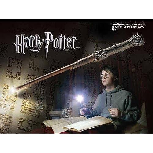 해리 포터 해리 포터 빛나는 마법의 지팡이-