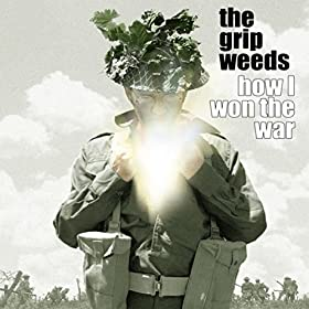 The Grip Weeds